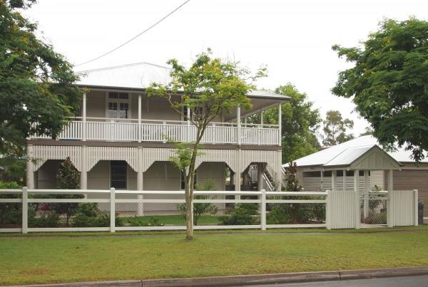 dwelling-house-corinda