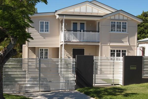 dwelling-house-grange