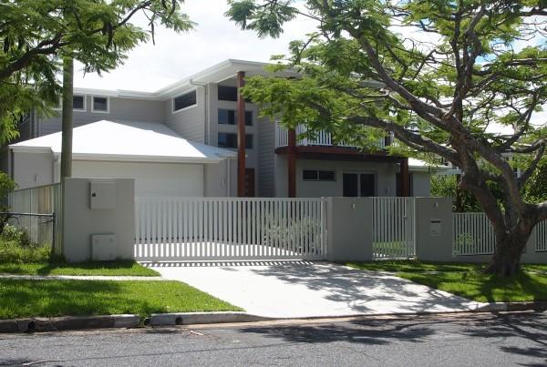 dwelling-house-hawthorne-3