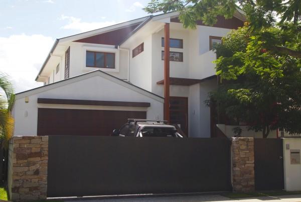 dwelling-house-hawthorne-4