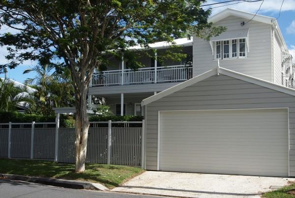 dwelling-house-hawthorne