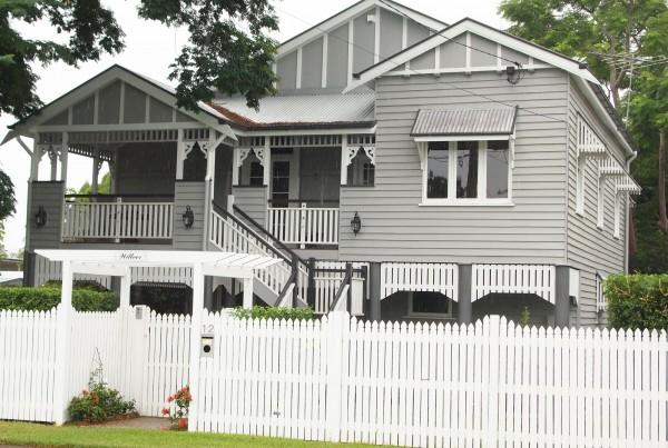 dwelling-house-sherwood-2