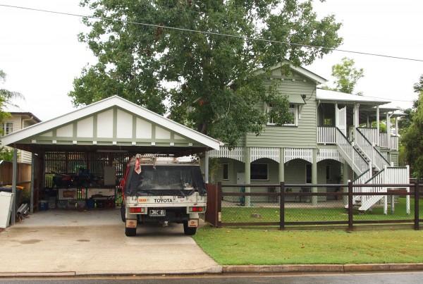 dwelling-house-sherwood