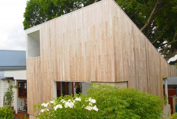 dwelling-house-taringa