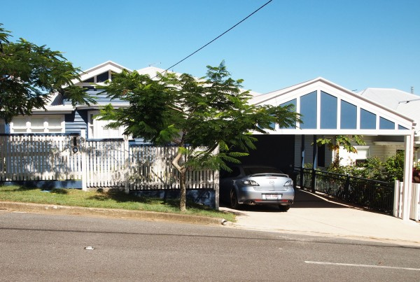 dwelling-house-wilston