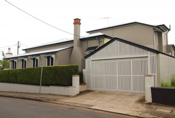 dwelling-house-woolloongabba