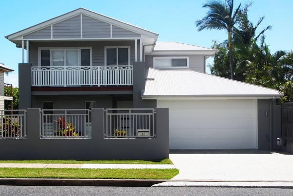 dwelling-house-wynnum