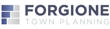 Forgione Town Planning