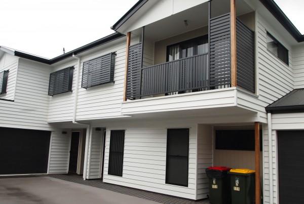 multiple-dwellings-annerley