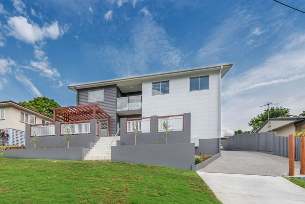 multiple-dwellings-mt-gravatt