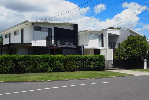 single-unit-dwellings-bulimba