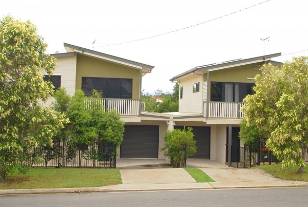 single-unit-dwellings-greenslopes
