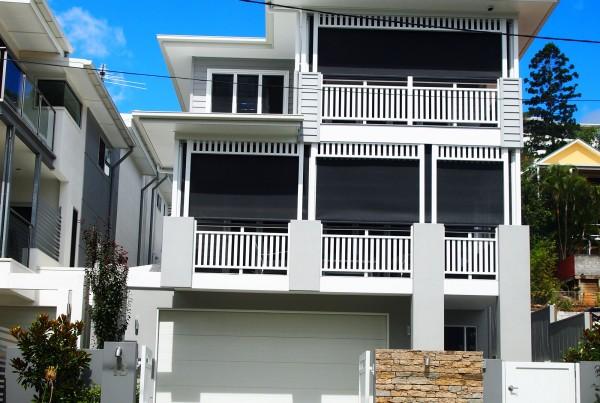 small-lot-house-balmoral