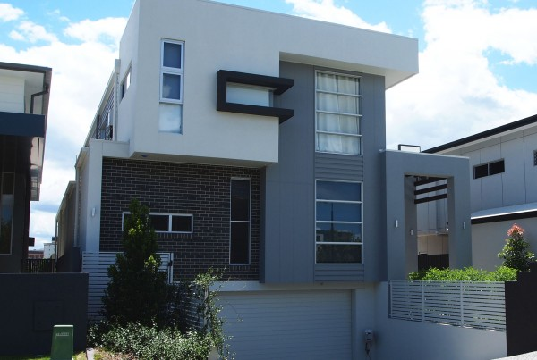 small-lot-house-bulimba-2